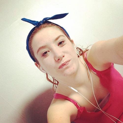 Noelle Gartland's avatar