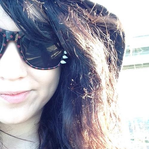 Kristi 'tea' Kalman's avatar