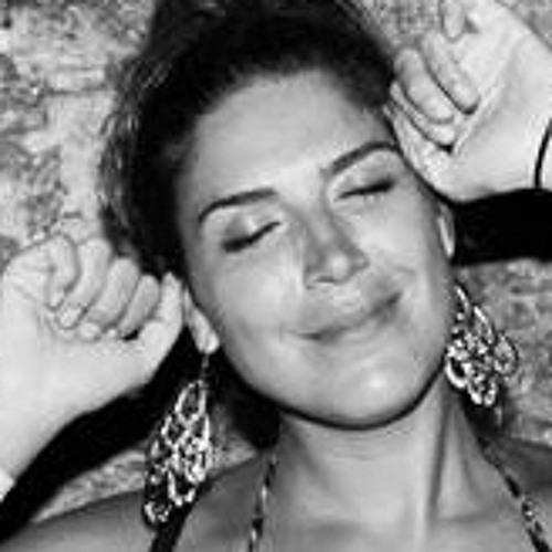 AntoniaCanto's avatar