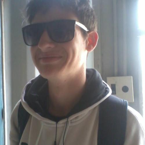 Gabriel Lenzi's avatar
