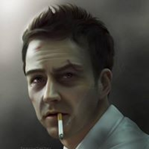 Michael Halstead II's avatar