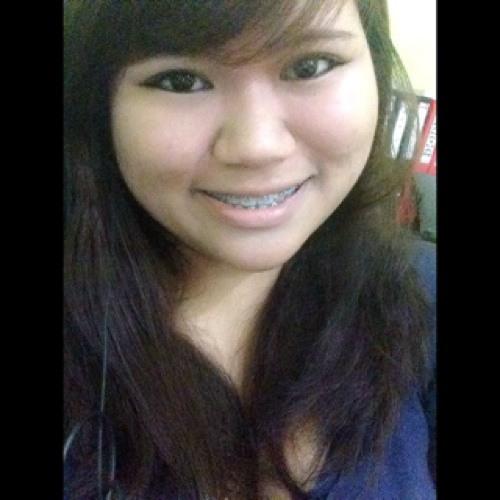 melaj1293's avatar