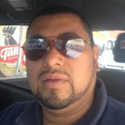 Alejandro Cruz 71's avatar