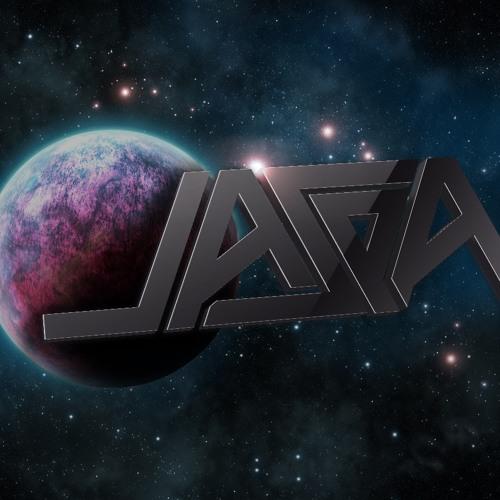 Jaspa's avatar