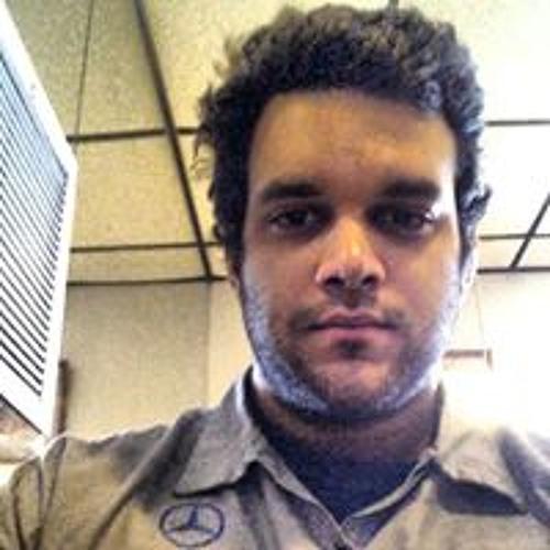 Anthony Rodriguez 310's avatar