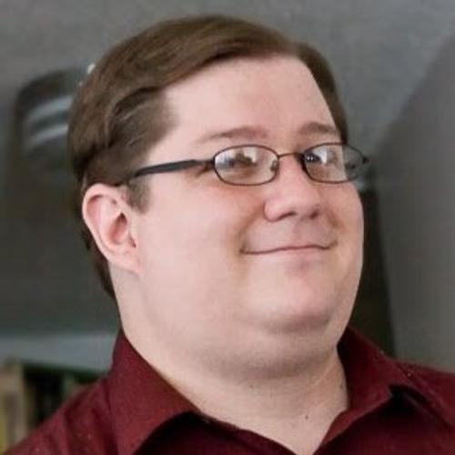 Andy Cowen's avatar
