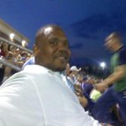 Dwight Rice's avatar