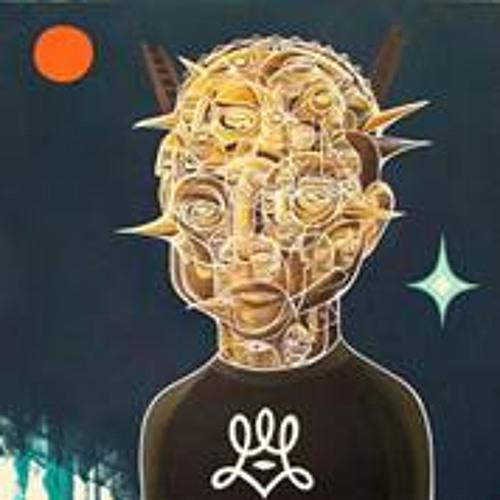 Murkee's avatar