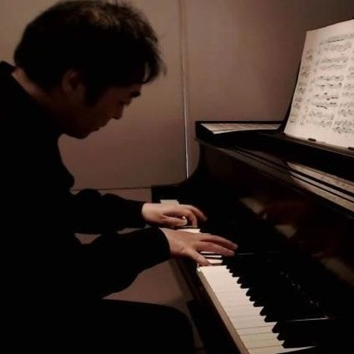Prokofiev March From The Love for Three Oranges Op. 33 - Tsukasa Tawada