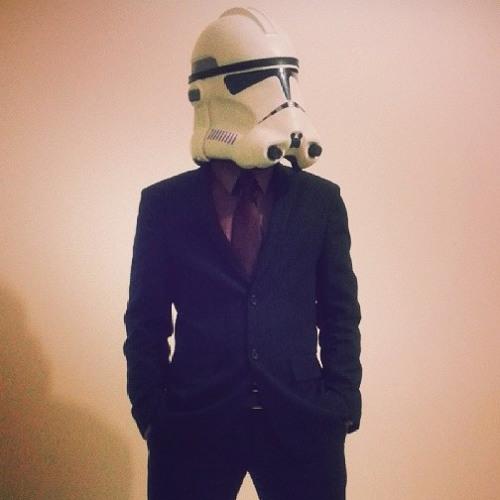 Felipe (Rets)'s avatar