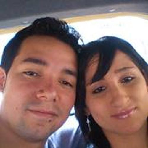 Jonny Ariza's avatar