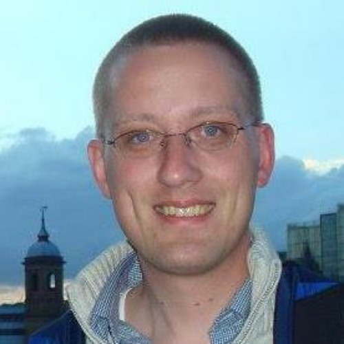 markdavidson78's avatar