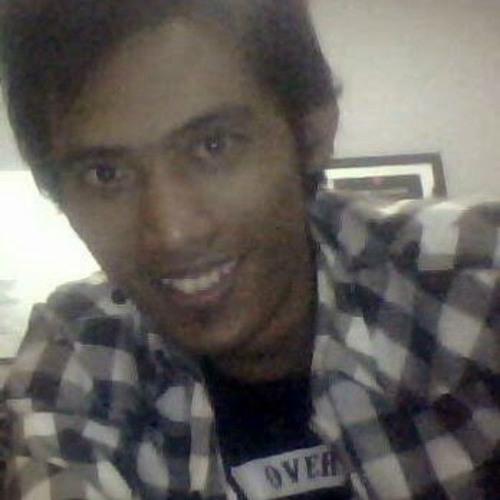 erieandika's avatar