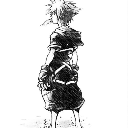 F_iz-Z's avatar