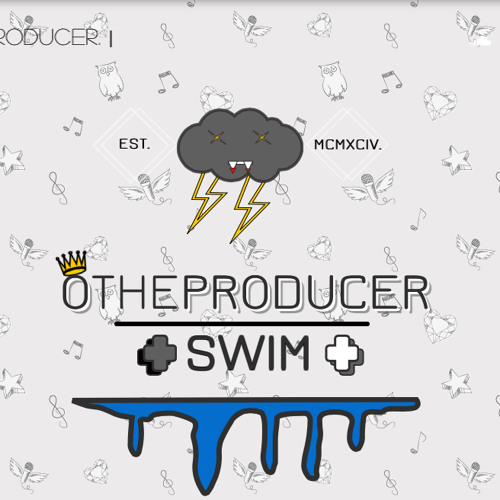 OtheProducer's avatar