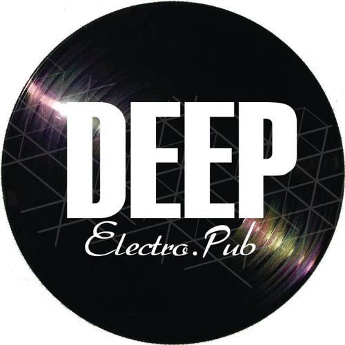 Deep Electro Pub's avatar