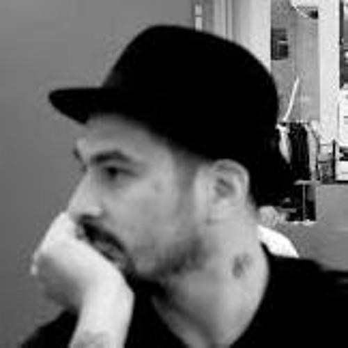 IvanRaleigHorvis's avatar
