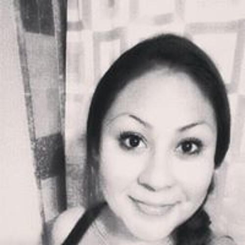 Alicia Tortoledo's avatar