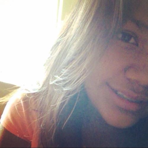 Jocelyn_Juarez's avatar