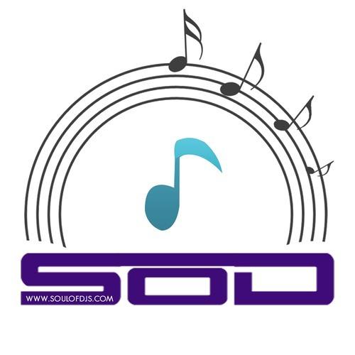 Soul Of Dj's's avatar