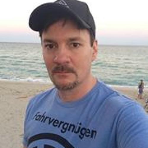 masonboggs's avatar