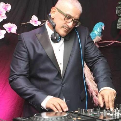 Pedro Segni's avatar
