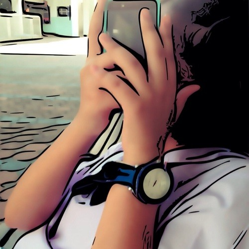 bamchatcha1d's avatar