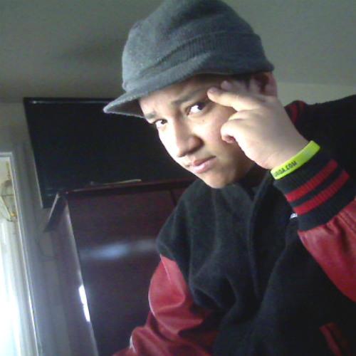 Javier Espitia 2's avatar