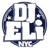 Reggaeton mix December 2014 DJ ELI