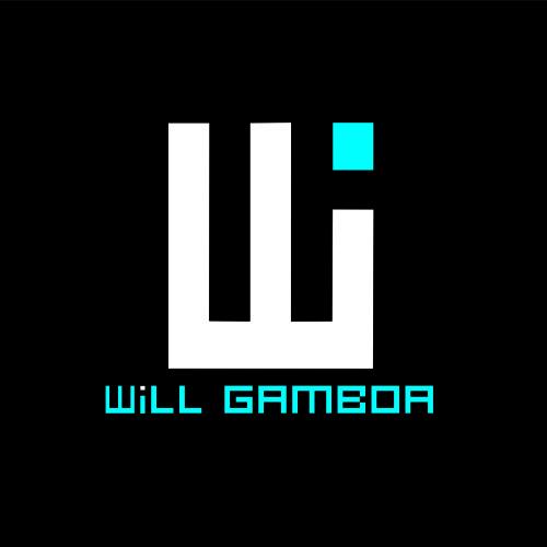 Dj Wll Gamboa's avatar