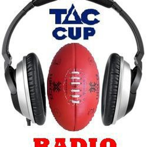 TAC Cup Radio's avatar