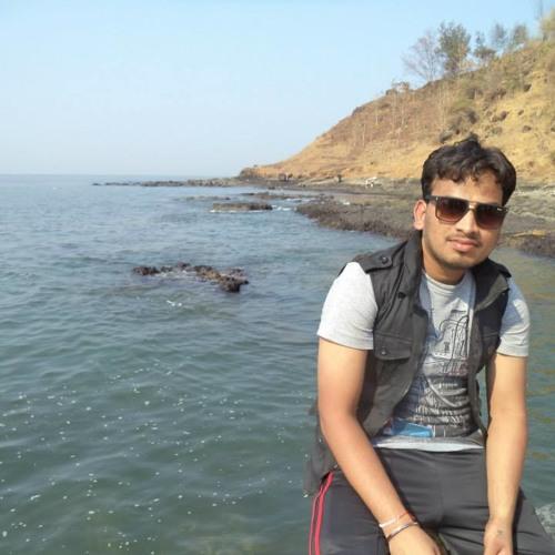 Prashant19's avatar