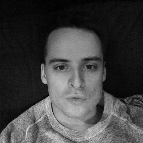 loebenstein's avatar