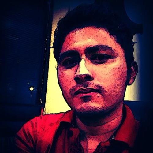 Benizam's avatar