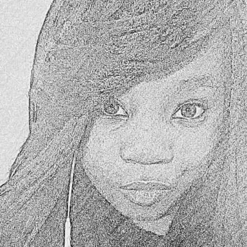 Monica Goromonzi's avatar