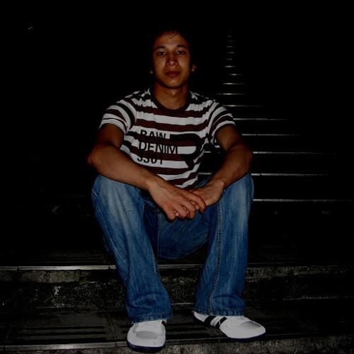 Saugat Shrestha 4's avatar