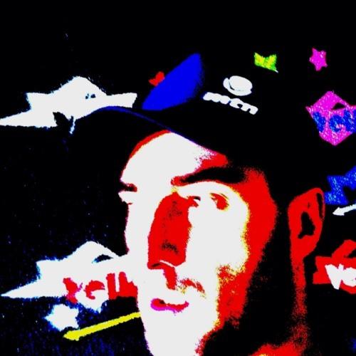Law700's avatar