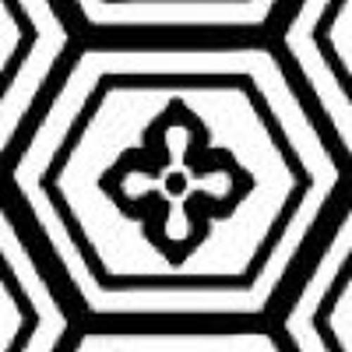 10o0o01's avatar