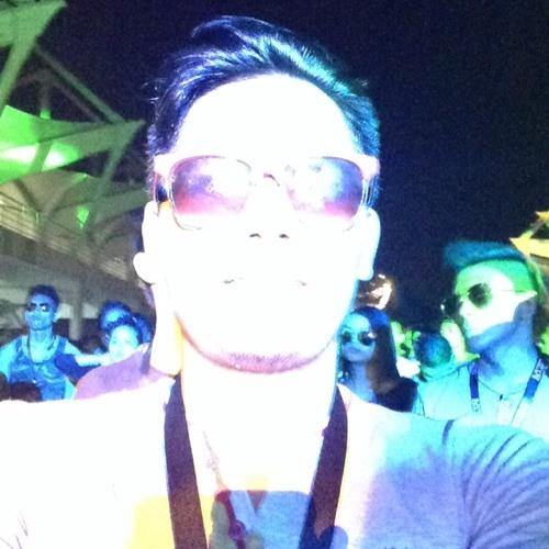 kifah arifin's avatar