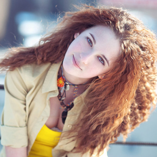 Meadow Debou's avatar
