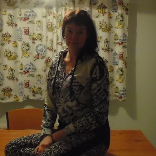 Pirjo-Riitta Savinen's avatar