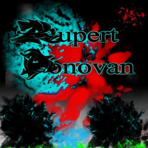 Rupert Donovan's avatar