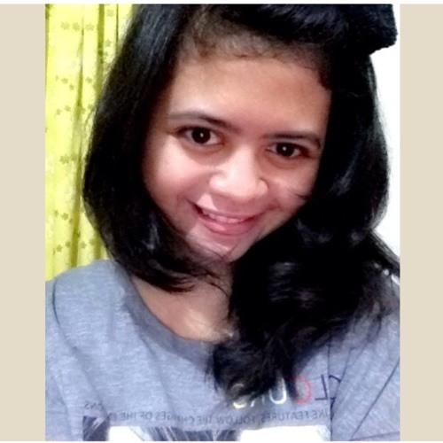 shelymartha's avatar