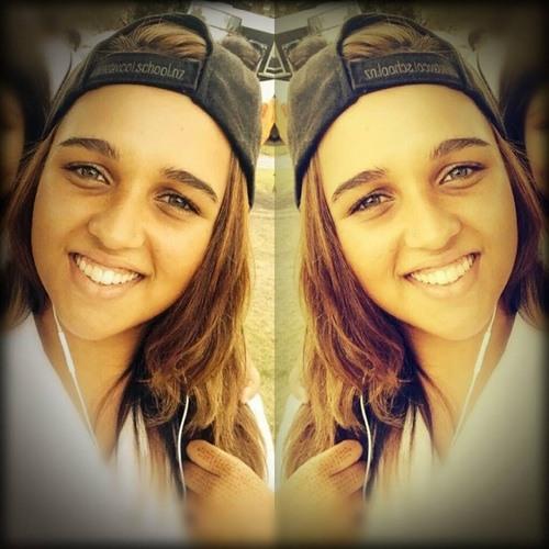 Tasmia Ali's avatar