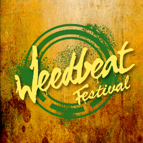 Weedbeat-Festival's avatar