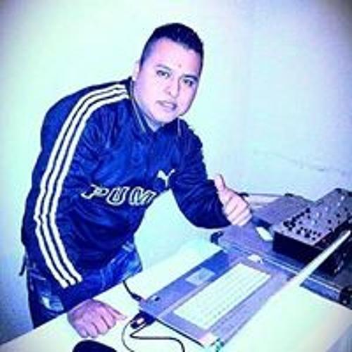 VJ David Remix Cruz's avatar