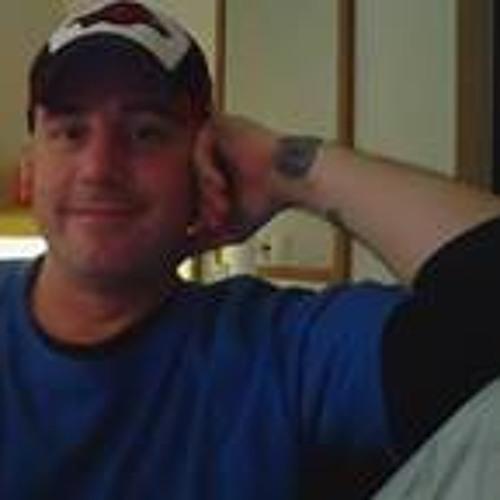 Steven Morell Jr.'s avatar