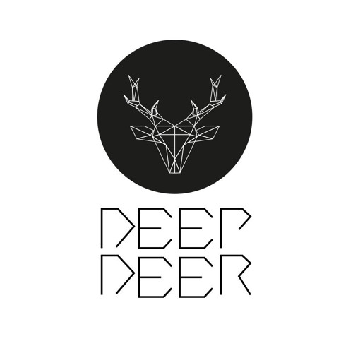 Deep Deer's avatar