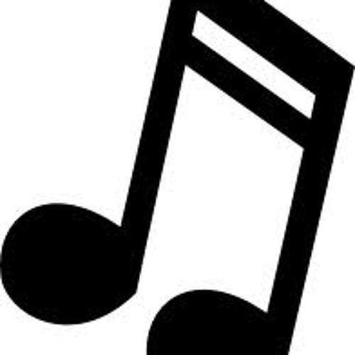New Bhutanese Song's avatar