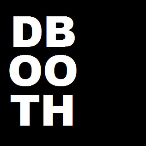 DBOOTH's avatar